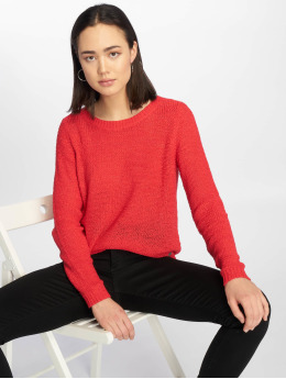 Only Sweat & Pull onlGeena rouge