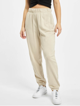 Only Sweat Pant onlChrissy beige