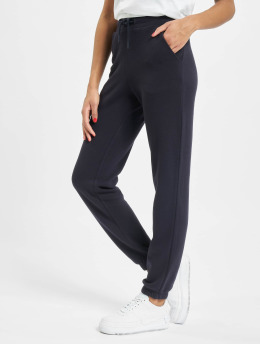 Only Sweat Pant onlSonja Long blue