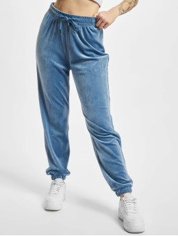 Only Sweat Pant Onlrebel  blue