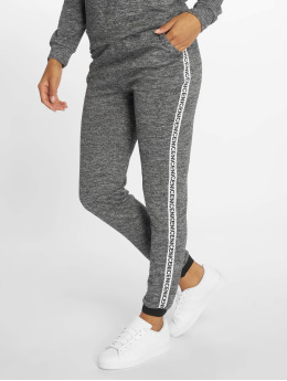 Only Sweat Pant wfChalotte  grey