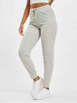 Only Sweat Pant onlZoe Long Pants grey