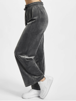 Only Sweat Pant Onlrebel Wide grey