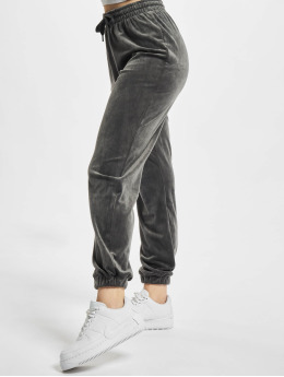 Only Sweat Pant Onlrebel  grey