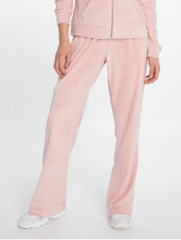 Only Sweat Pant onlSerena rose