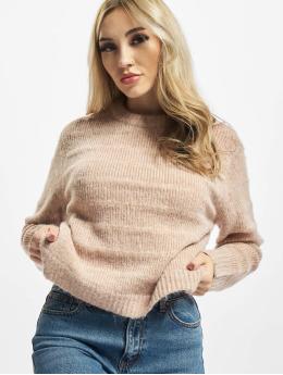 Only Swetry Celina  bezowy