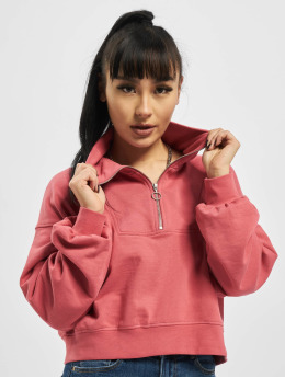 Only Swetry onlArden rózowy