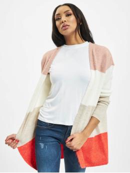 Only Swetry rozpinane onlAltina rózowy