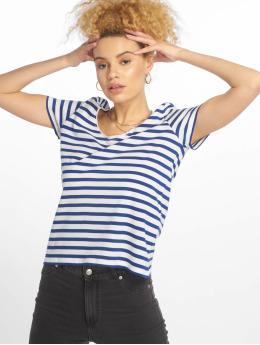 Only T-Shirt onlfBrave Jersey blanc