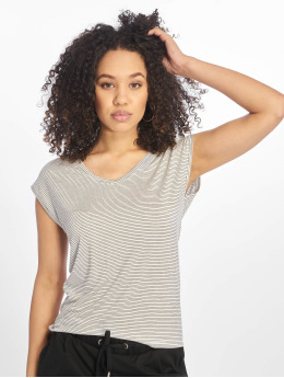 Only T-Shirt onlWilma gris