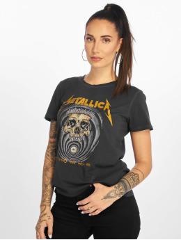Only T-Shirt onlRocky schwarz