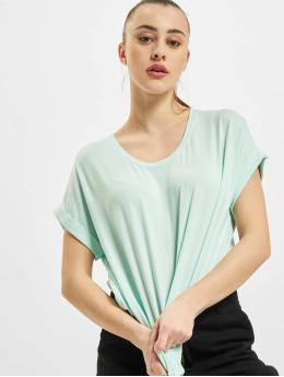 Only T-Shirt onlMoster Noos vert