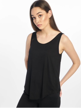 Only Tank Tops onlWilma  black