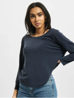 Only top onlFree Life 3/4 blauw
