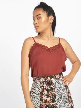 Only Kleding Bestellen.Only Fashion Online Bestellen Met De Beste Prijzen Defshop Nl