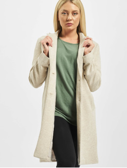 Only Transitional Jackets onlCarrie beige