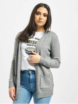 Only vest onLesly  grijs