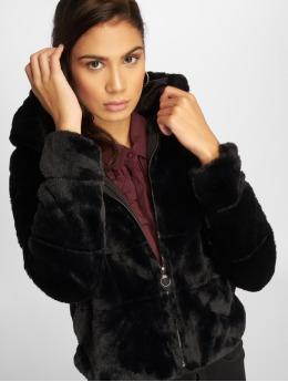 Only Winter Jacket onlChris black