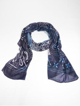Oxbow sjaal K2lumen blauw