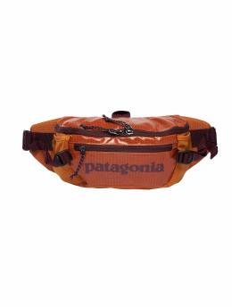 Patagonia Tasche Black Hole Waist Bag orange