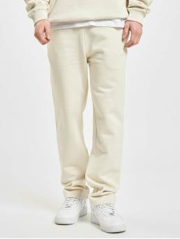PEGADOR Спортивные брюки Yuma Wide бежевый