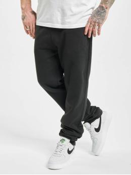 PEGADOR Pantalone ginnico Yuma Wide nero