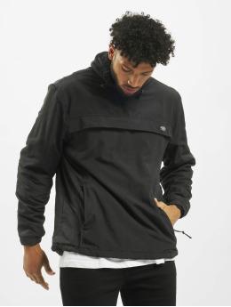 Pelle Pelle Демисезонная куртка Northern  черный