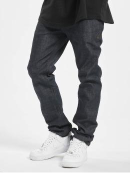 Pelle Pelle Jean coupe droite F.u. Floyd indigo