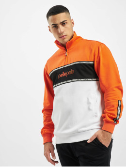 Pelle Pelle Jersey Shine Bright naranja