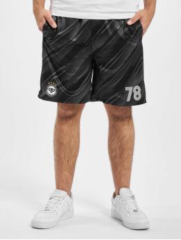 Pelle Pelle Shorts League sort