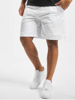 Pelle Pelle shorts Alla Day wit