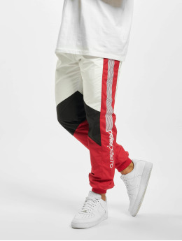 Pelle Pelle Sweat Pant Stadium Block white