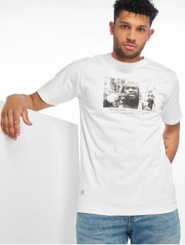 Pelle Pelle T-Shirt Lord blanc