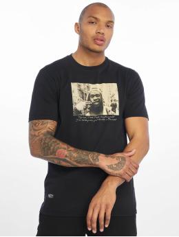 Pelle Pelle T-Shirt Lord schwarz