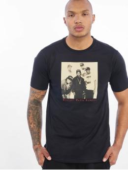 Pelle Pelle T-Shirt Straight Outta Compton schwarz