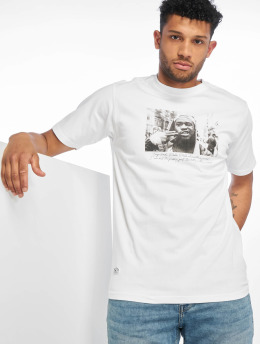 Pelle Pelle T-Shirt Lord white