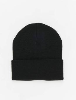 Pieces шляпа pcBarni  черный