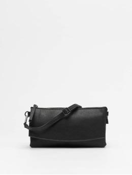 Pieces Bag pcBregan black