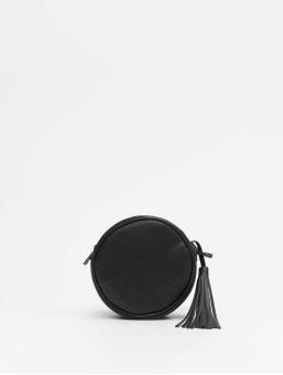 Pieces Bag pcBrooke black