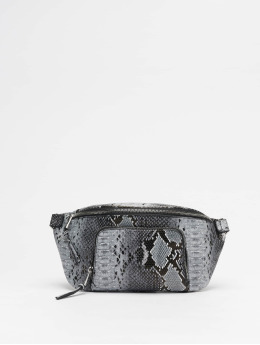Pieces Bag pcJanna  black