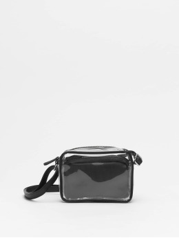 Pieces Bag pcElisa  black