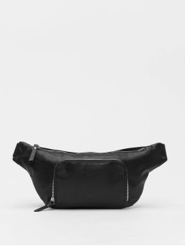 Pieces Bag pcElba black