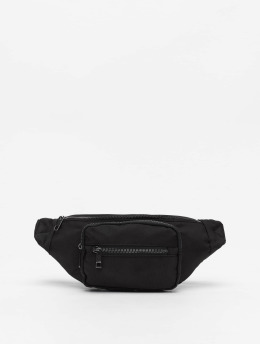 Pieces Bag pcAmilia  black