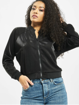 Pieces Bomber jacket pcJulianne  black