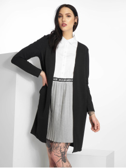 Pieces Cardigan pcBirgitta Noos black