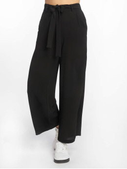 Pieces Chino pcNellie Noos black