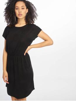 Pieces Dress pcBillo black