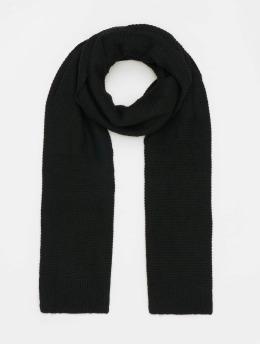Pieces Halstørklæder/Tørklæder pcBenilla Long Noos sort