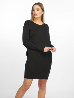 Pieces jurk pcSibi  zwart