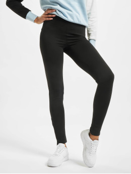 Pieces Legging/Tregging pcHayden black